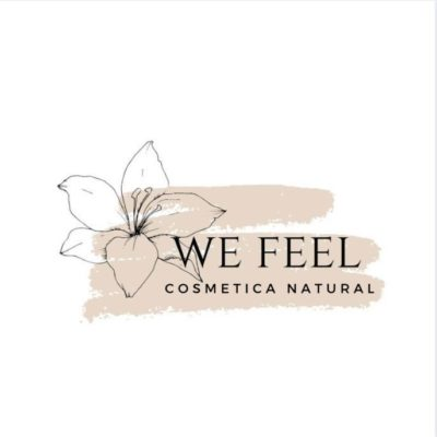 Cosmetica Natural Wefeel